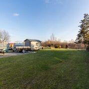 625 Queenston Road, Niagara-On-The-Lake, Ontario  L0S 1J0 - Photo 40 - H4071659